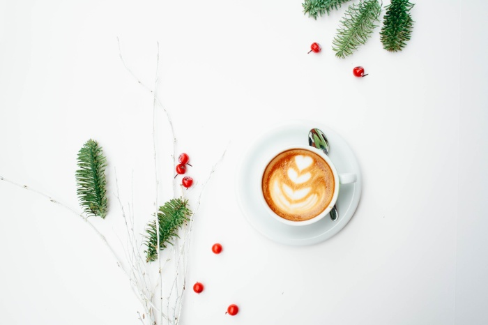 Coffee Blogs Addiction